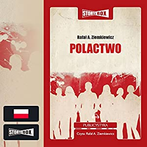 Polactwo Audiobook