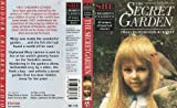 The Secret Garden (She Children Classic)