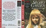 The Secret Garden (She Children Classic)