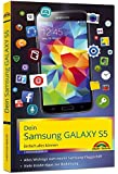 Dein Samsung Galaxy S5 Einfach alles können