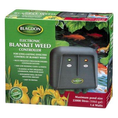 blagdon-sistema-elettronico-per-il-controllo-delle-alghe