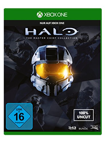halo-the-master-chief-collection-standard-edition-xbox-one