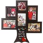 Apple Family Tree Photo Frame