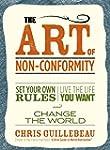 The Art of Non-Conformity: Set Your O...