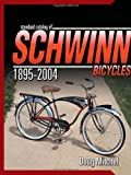 Standard Catalog of Schwinn Bicycles