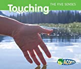 Product 1432936883 - Product title Touching (The Five Senses)