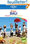 Pocket Bali - 4ed - Anglais