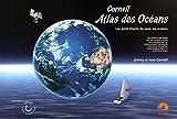 Atlas des océans : Les pilot charts de tous les océans...