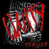 Unity (Remixes)
