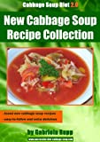 Cabbage Soup Recipes 2.0