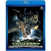 GODZILLA[60周年記念版] [Blu-ray]
