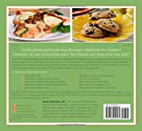 Prevention RDs Everyday Healthy Cooking: 100 Light and Delicious Recipes to Promote Energy, Weight Loss, and Well-Being
