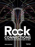 Rock Connections: The Complete Family Tree of Rock 'n' Roll