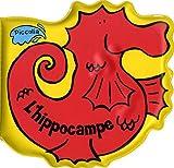 echange, troc Piccolia - L'hippocampe