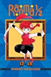 Ranma 1/2 (2-in-1 Edition), Vol. 9: 1...