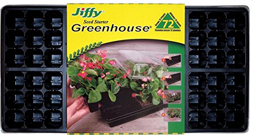 jiffy-5227-seed-starter-greenhouse-72-plant