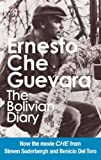 img - for The Bolivian Diary: Authorized Edition (Che Guevara Publishing Project) book / textbook / text book