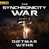 img - for The Synchronicity War, Part 3 book / textbook / text book