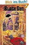 The Black Sun: Montauk's Nazi-Tibetan...