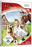 echange, troc Meine Tierarztpraxis [import allemand]