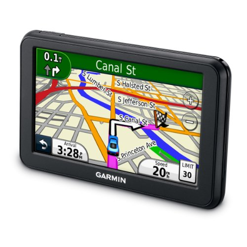 Canada Portable Garmin Gps Map Updates Free Navigator