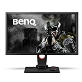 BenQ Gamingモニター (27インチ/WQHD/144Hz/HDMI・DisplayPort搭載/FREESYNC搭載) XL2730Z