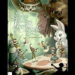 Adventures of the Wee People | Woody Miller