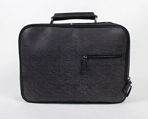 new-berluti-gray-leather-medium-briefcase-travel-bag