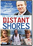 Distant Shores: Series 2 [DVD]