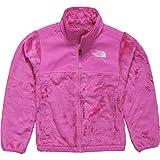 The North Face Denali Thermal Girls Jacket