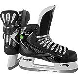 Reebok 9K Pump Junior Hockey Skate by Reebok