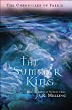 img - for The Chronicles of Faerie (Book 2): The Summer King book / textbook / text book