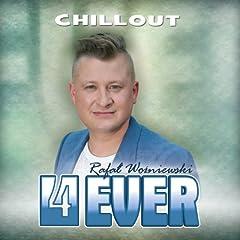 4Ever - Babiarz (Dj Van Davi Remix)