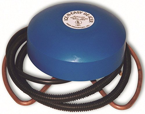 farm-innovators-model-h-4815-economical-floating-de-icer-for-metal-tanks-1500-watt