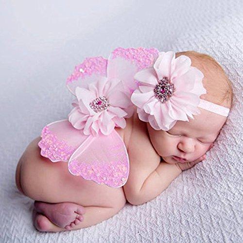 Cuadros Para Bebes Recien Nacidos Cuadros Con Nombre Para Nios