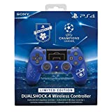 F.C. Limited Edition UEFA Champions League Wireless Dualshock 4 Controller