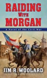 img - for Raiding with Morgan book / textbook / text book