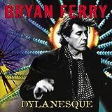 Knockin' On Heaven's Door - Bryan Ferry