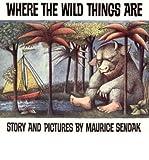 Maurice Sendak (0060259663) by Sendak, Maurice