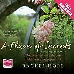 A Place of Secrets | Rachel Hore