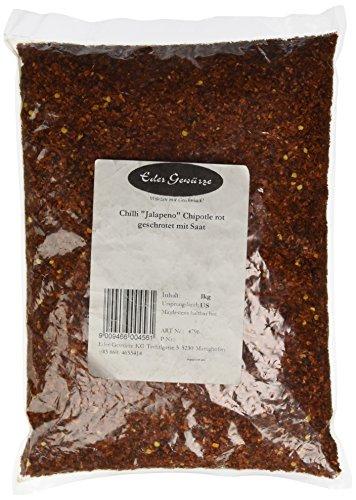 eder-gewurze-chilli-jalapeno-chipotle-rot-geschrotet-mit-saat-1-kg-1er-pack-1-x-1-kg
