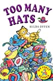 img - for Too Many Hats book / textbook / text book