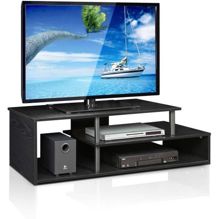 furinno-econ-low-rise-tv-stand-multiple-finishes