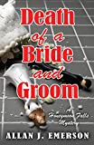 img - for Death of a Bride and Groom book / textbook / text book