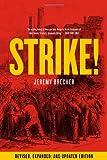 Strike! (1604864281) by Brecher, Jeremy