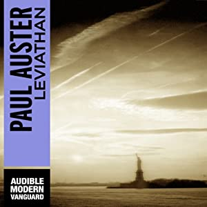 Leviathan | [Paul Auster]