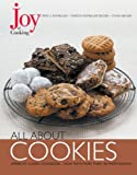Image of Joy of Cooking: All About Cookies (Joy of Cooking All about Series)