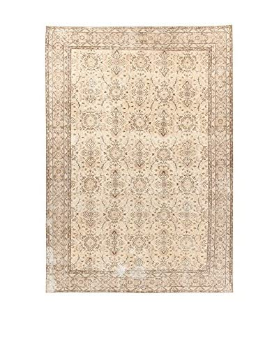 Design Community By Loomier Alfombra Anatolian Vintage Special