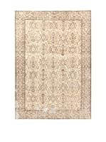 Design Community By Loomier Alfombra Anatolian Vintage Special (Beige)