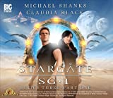 img - for Stargate SG-1: Series Three: Part 1 book / textbook / text book